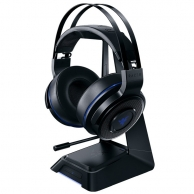 Tai nghe Razer Thresher Ultimate Wireless 7.1 (PC+ Xbox One)