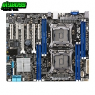 Mainboard ASUS Z10PA-D8C (DUAL CPU WORKSTATION)