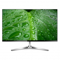 Màn hình ThinkView G240 24 INCH 75Hz Full HD