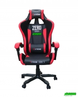 Ghế Extreme Zero S RED/WHITE/BLACK