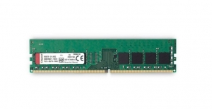 Ram Kingston UDIMM 8G DDR4 - 2666Mhz