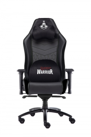 Ghế Warrior Gaming Chair Archer Series WGC403 - Black