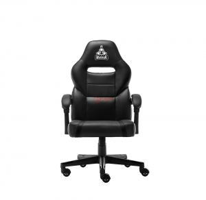 Ghế Warrior Gaming Chair WGC101 - Black