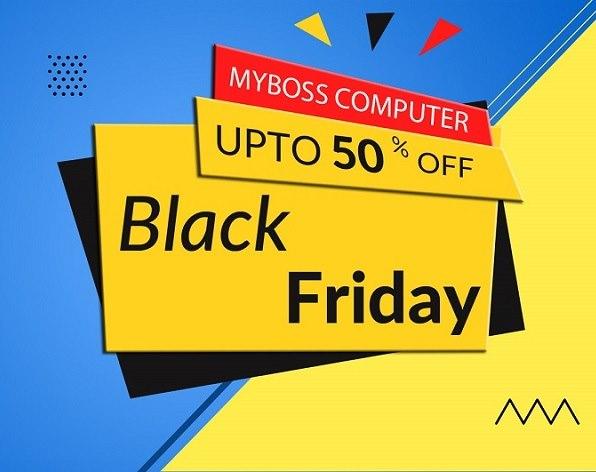 Black Friday Giảm Giá Sale cực SỐC các sản phẩm