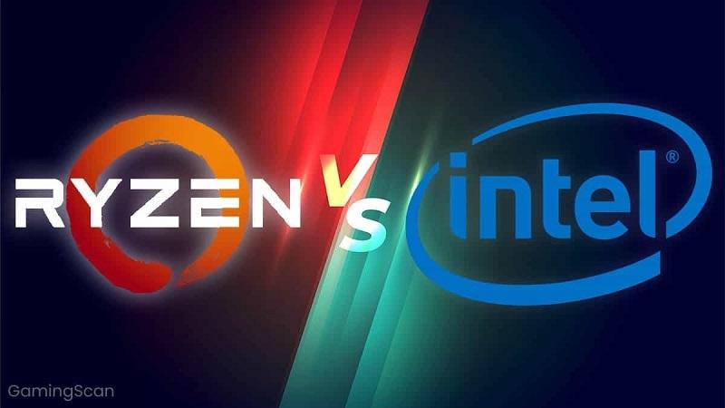 Intel tuyên bố Rocket Lake có hiệu suất lưu trữ nhanh hơn AMD Zen3