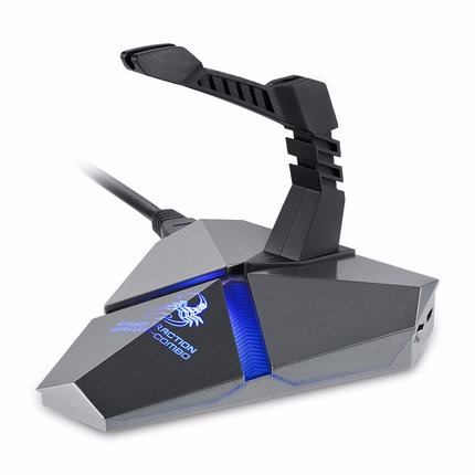 Bungee Scorpion (USB 3.0)