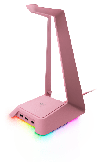 Razer Base Station Chroma - Quartz