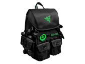 RAZER TACTICAL PRO BACKPACK