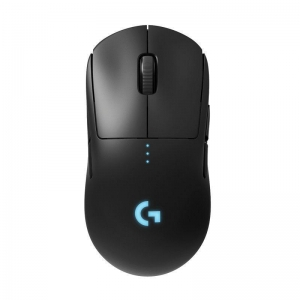 Chuột Logitech G Pro Wireless Gaming
