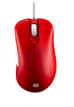 Chuột Zowie BenQ EC2 Tyloo Limited