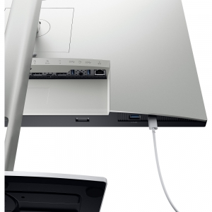 Màn hình Dell Ultrasharp U2421E/ USB-C/ 16:10/ IPS/ 60hz
