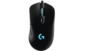 Logitech G403 Hero Gaming