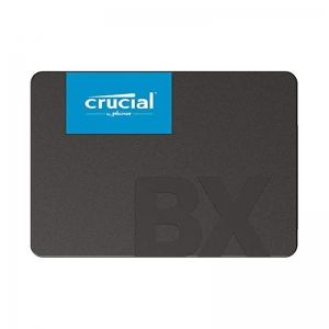 Ổ cứng SSD Crucial BX500 1TB 2.5-Inch SATA III