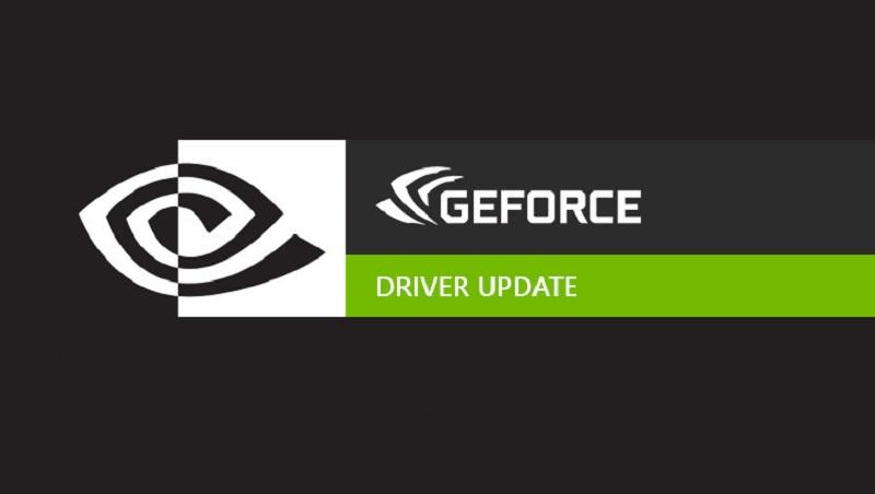 Cách khôi phục (rollback) driver Nvidia trong Windows 10