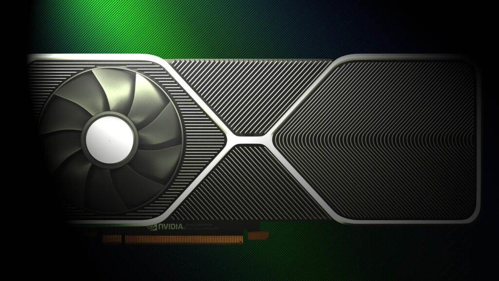 Nvidia có thể đang dừng sản xuất RTX20 - mở đường ra mắt RTX30