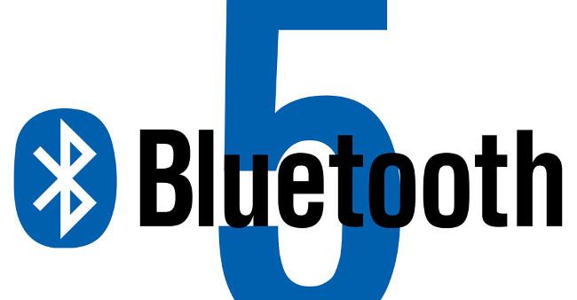 Bluetooth 5.0 - Công nghệ cần trang bị cho PC của bạn!