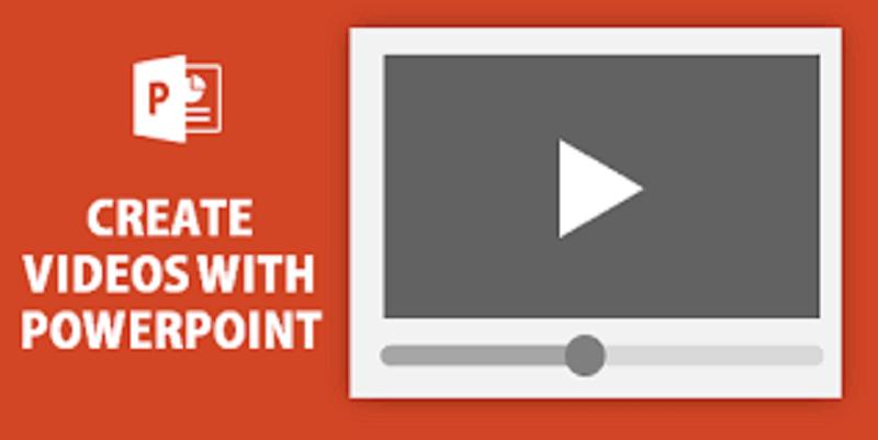 Thêm video vào power point cho thêm hấp dẫn!